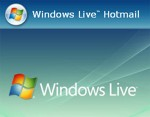 windows-live-hotmail.jpg