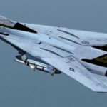 F-14_4