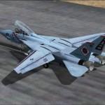 F-14_3